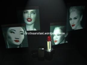 Vitrina Visual Merchandising